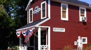 This Delightful General Store In Minnesota Will Have You Longing For The Past