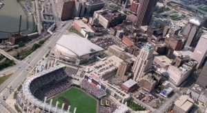 9 Things Clevelanders Do That Seem Insane to Everyone Else