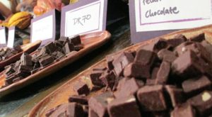 The Chocolate Factory Tour In Hawaii That's Everything You've Dreamed Of And More