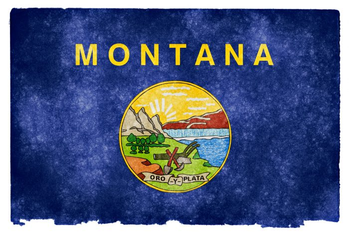 10 Questions You Can Only Answer If You U0026 39 Re From Montana