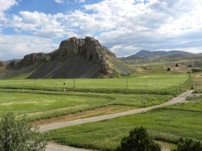 11 Things to Do in Idaho that are Unexpected, Outrageous, Awesome, and Totally Overlooked