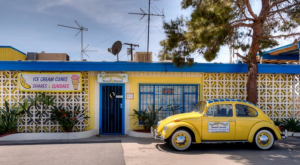 The Quirky Museum That's Hiding Right Here In Southern California Will Baffle You