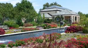 The Secret Garden In Missouri You're Guaranteed To Love