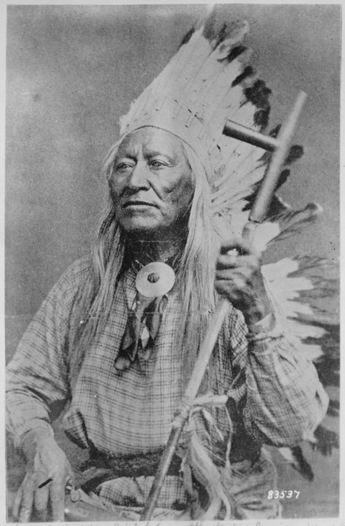fort washakie asian single men Fort washakie is in fremont county, in the riverton metro area the community was named after shoshone chief washakie his policies of accomodation with the whites also included an insistance that there be provided schools, hospitals, and other services.