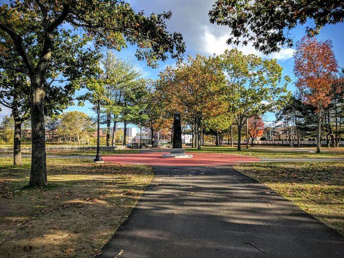 Autumnfest  Home  Facebook