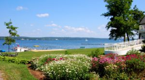 8 Gorgeous Lakes To Visit Around Buffalo This Summer