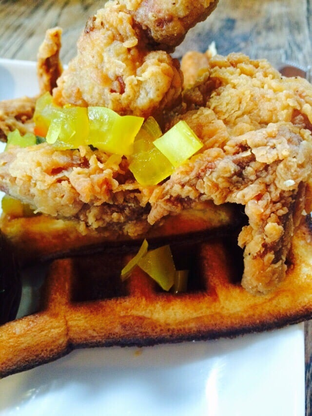 13 restaurants in louisiana that are taking brunch to new for 1895 cajun cuisine menu