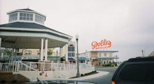 9 Things You'll Remember If You Grew Up In The 80s In Delaware