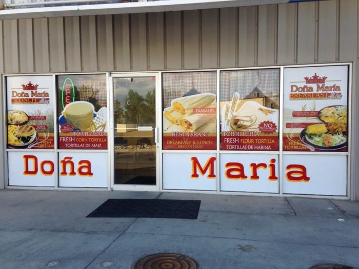 New Mexico S Enchilada Trail Try 10 Of The State S Best Enchilada Restaurants