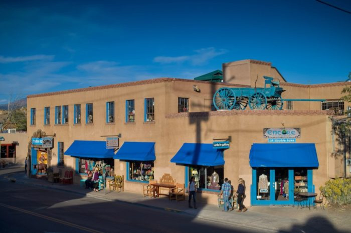 11 of the best thrift stores in new mexico for High end thrift stores nyc