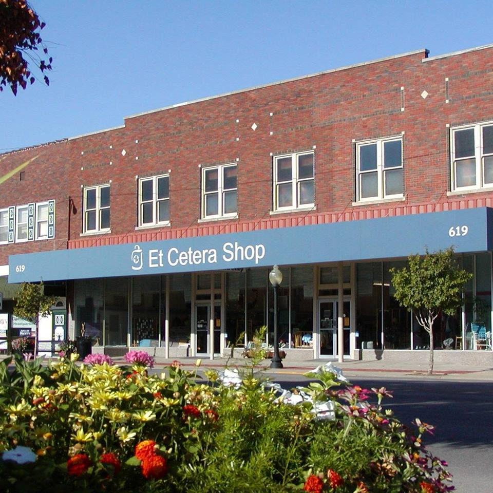 11 incredible thrift stores in kansas where you u0027ll find all kinds