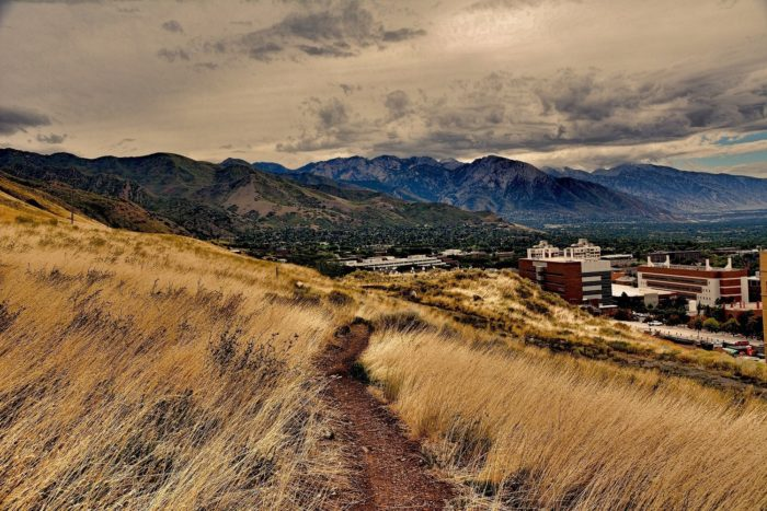 11 Easy Hikes To Add To Your Utah Outdoor Bucket List