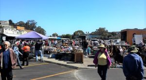 7 Amazing Flea Markets In San Francisco You Absolutely Have To Visit
