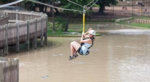 7 Epic Things You Never Thought Of Doing In Louisiana, But Should