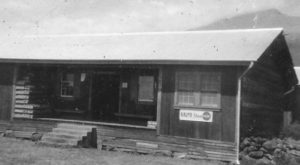 This Delightful General Store In Hawaii Will Have You Longing For The Past