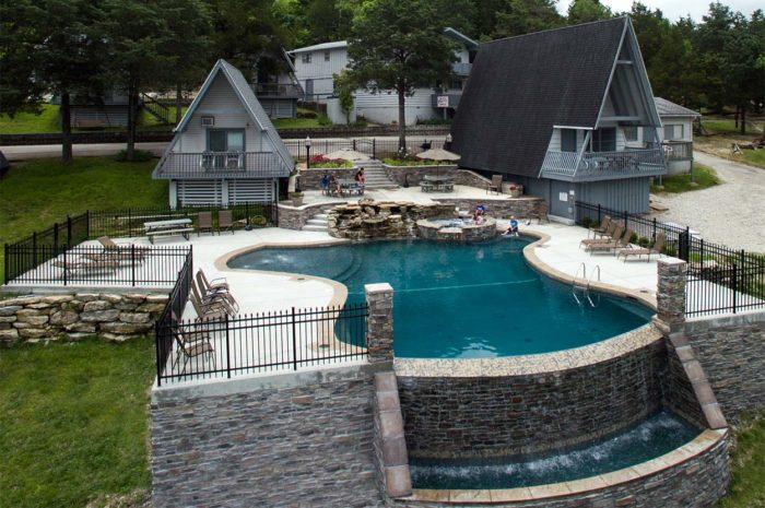 This Incredible Missouri Lodge Has Breathtaking Views
