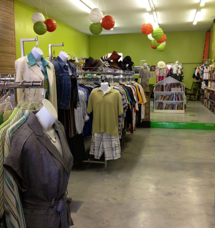 11 incredible thrift stores in louisiana where you 39 ll find for Jewelry stores in slidell louisiana