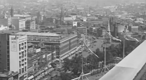 This Rare Footage From The 1920s Shows New Jersey Like You've Never Seen Before