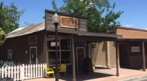 10 Scrumptious Restaurants In Arizona You Never Even Knew Existed