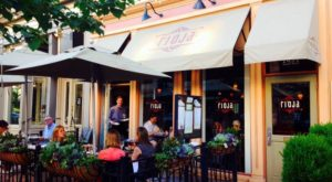 The 7 Most Beautiful Restaurants In All Of Denver