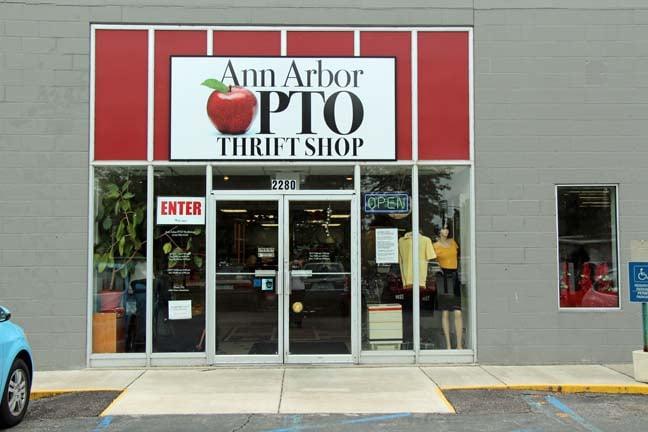 Best Furniture Stores In Kalamazoo Mi