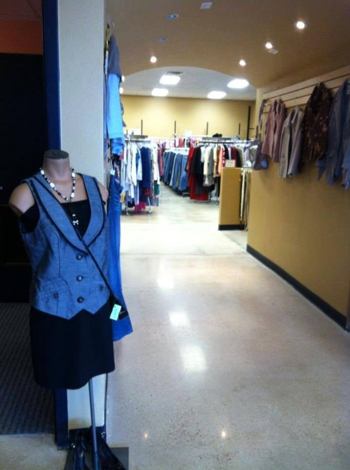 9 Incredible Thrift Stores In Colorado Where You ll Find