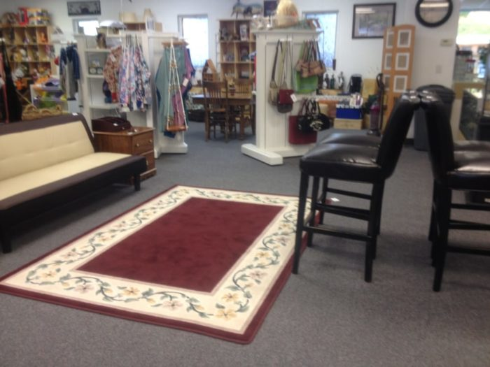 Discount Furniture Lubbock ... Wide additionally Rwvs5ph2 Doors. on furniture resale in illinois