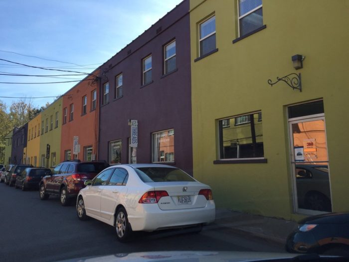 Charlottesville Furniture Consignment Stores
