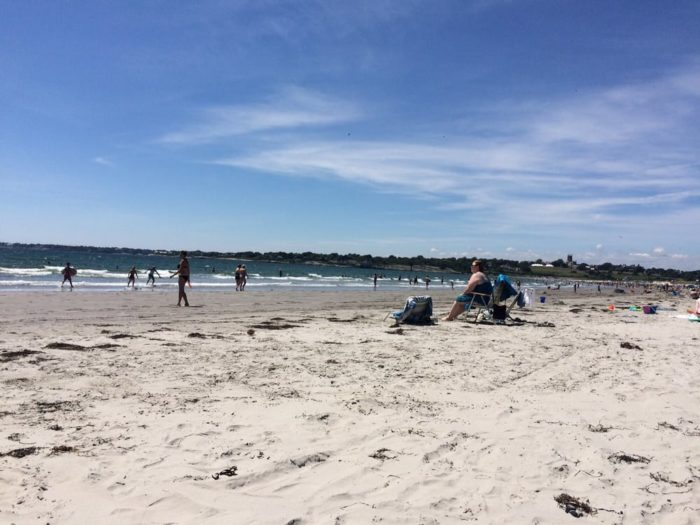 Yelp Middletown Rhode Island