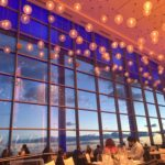 The 9 Most Beautiful Restaurants In All Of Detroit