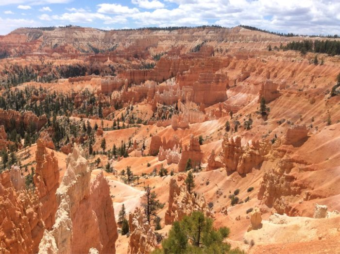 Here Are The Most Beautiful Places In Utah That You Must Visit Asap