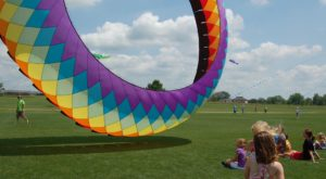 This Incredible Kite Festival In South Dakota Is A Must-See