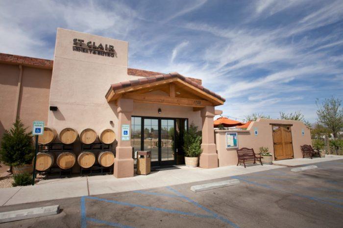 Best Restaurants Taos Yelp