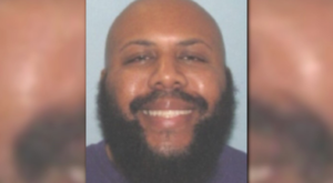 The Ohio 'Facebook Killer' Just Committed Suicide In Pennsylvania