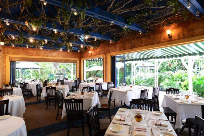 Tripadvisor Restaurant Delray Beach