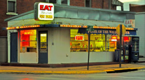 10 Diners That Capture The Spirit Of Iowa