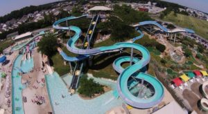4 Epic Waterparks in Delaware To Take Your Summer To A Whole New Level