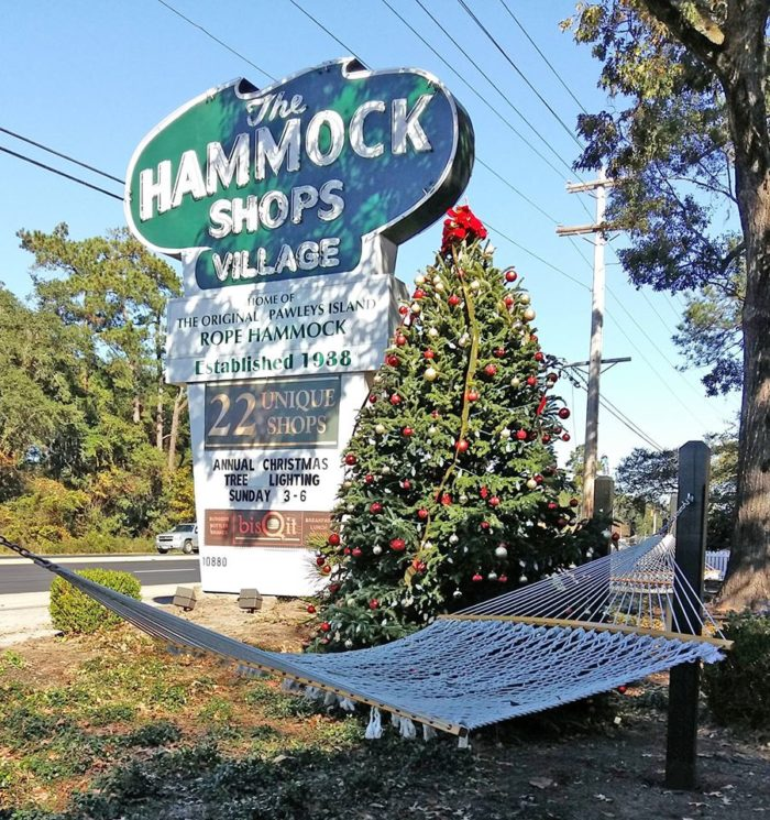 facebook hammock shops village hammock shops village is perfect for a day trip in south carolina  rh   onlyinyourstate
