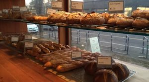 The Best Little Bakeshop In America Is Right Here In Portland