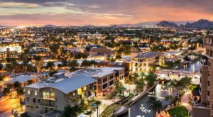 The Best City In America Is Actually Right Here In Arizona