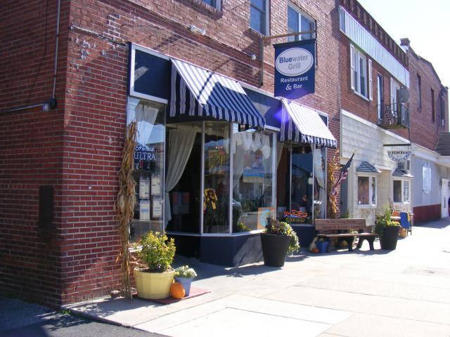 Best Restaurants Millsboro De