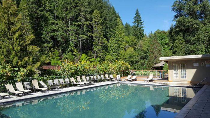 The Ultimate Oregon Summer Swimming Bucket List