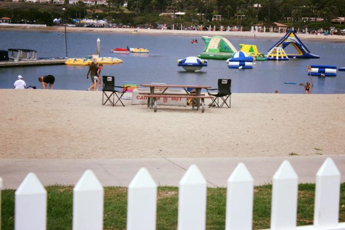 Newport Dunes Rv Park >> Newport Dunes Waterfront Resort and Marina Is One Of The Best Waterfront Resorts in Southern ...