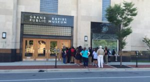 There's No Other School In America Quite Like This One In Michigan