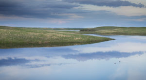 The One Enchanting Place In North Dakota That Must Go On Your Bucket List Immediately