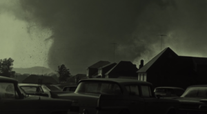 10 Deadly Tornadoes That Have Gone Down In Kansas History