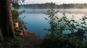 Minnesota's Most Overlooked State Park Is Seriously Beautiful