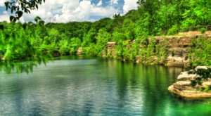 9 Incredible Hikes Under 5 Miles Everyone Around Cleveland Should Take
