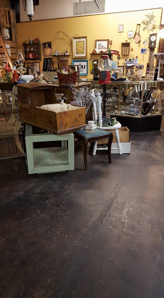 Incredible Thrift Stores In Wyoming Where Youu0027ll Find All Kinds Of ..