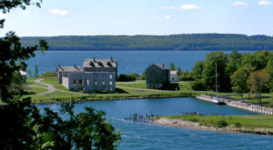 The 11 Very Best Day Trips You Can Possibly Take In Michigan